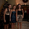 Katie Christmas Formal-121011-078