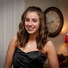 Katie Christmas Formal-121011-086
