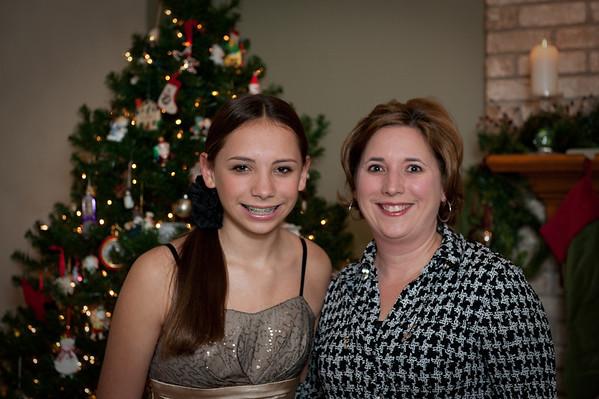 Katie Christmas Formal-121011-084