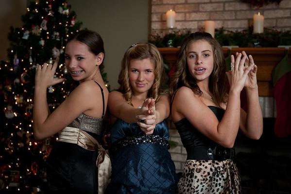 Katie Christmas Formal-121011-080