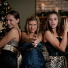 Katie Christmas Formal-121011-080