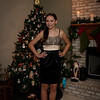Katie Christmas Formal-121011-082
