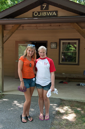 Camp Tecumseh-062412-009