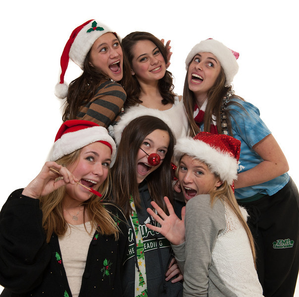Friends Christmas-122112-012