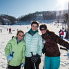 Skiing-123012-010