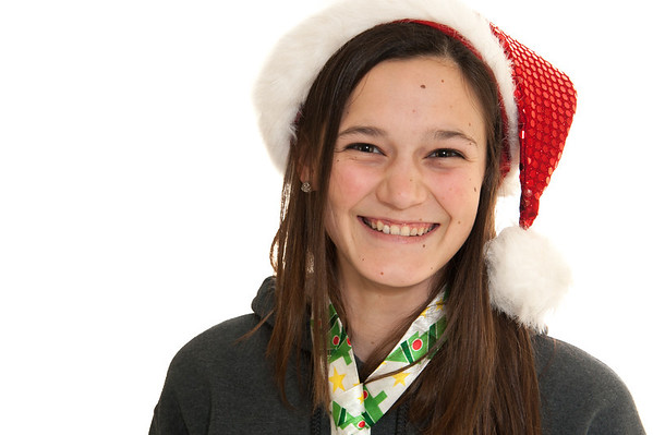 Friends Christmas-122112-008