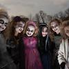 Zombie Princess-103112-003