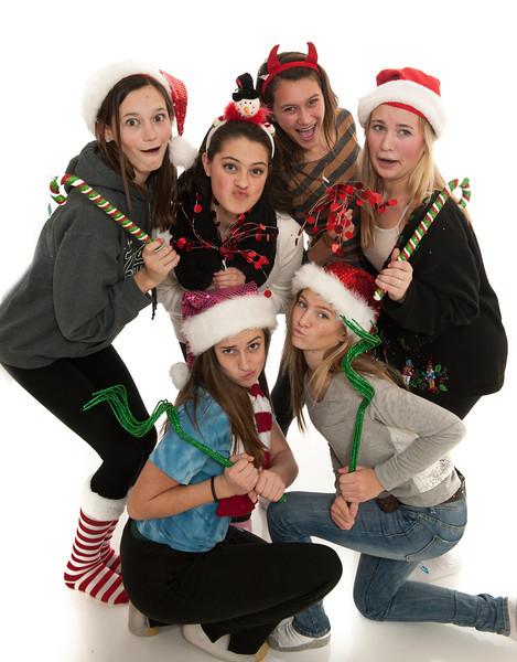 Friends Christmas-122112-005
