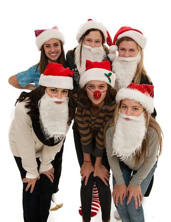 Friends Christmas-122112-002