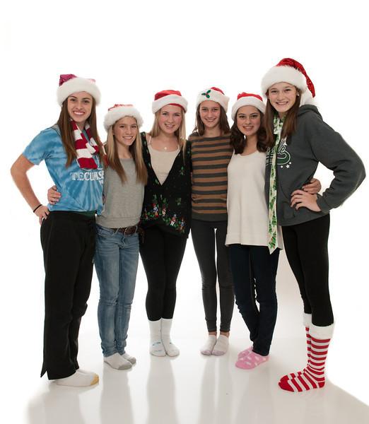 Friends Christmas-122112-018