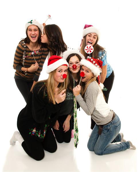 Friends Christmas-122112-010