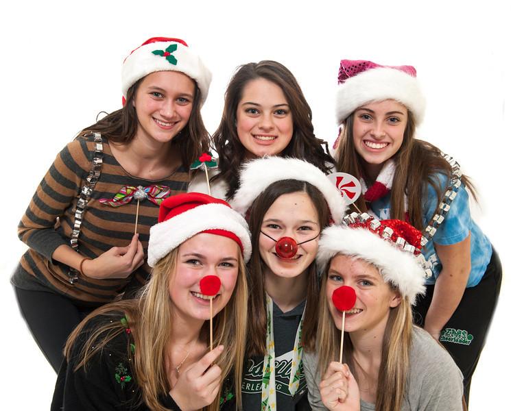 Friends Christmas-122112-009