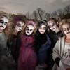 Zombie Princess-103112-002