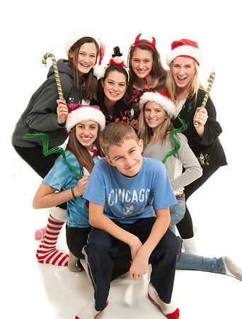 Friends Christmas-122112-007