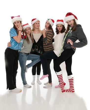 Friends Christmas-122112-019