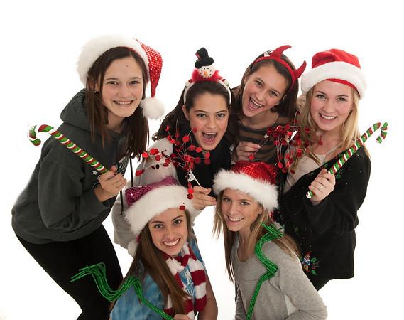 Friends Christmas-122112-004