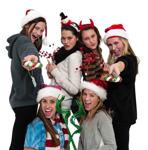 Friends Christmas-122112-006