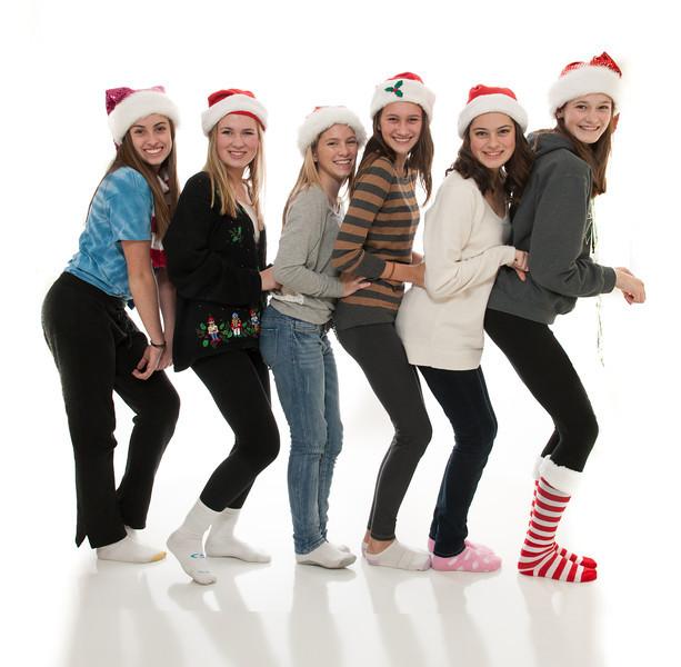 Friends Christmas-122112-017