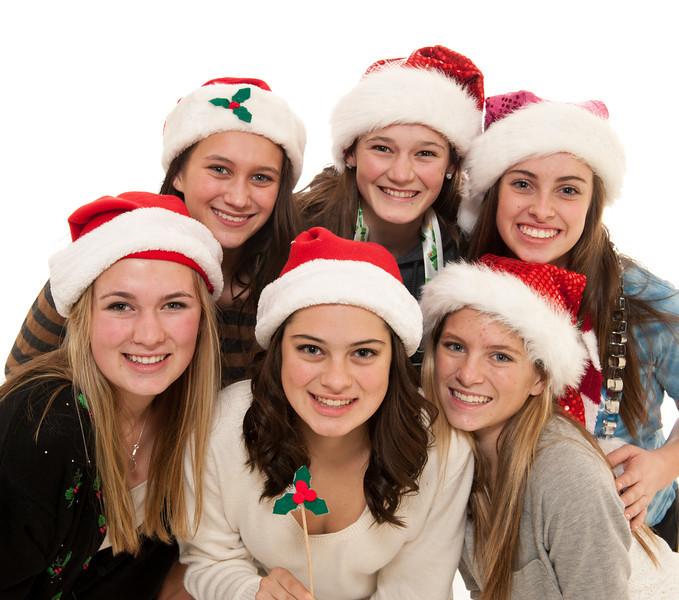 Friends Christmas-122112-014