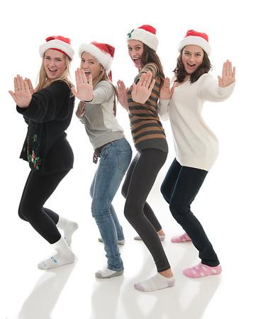 Friends Christmas-122112-016