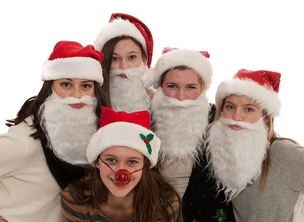 Friends Christmas-122112-001