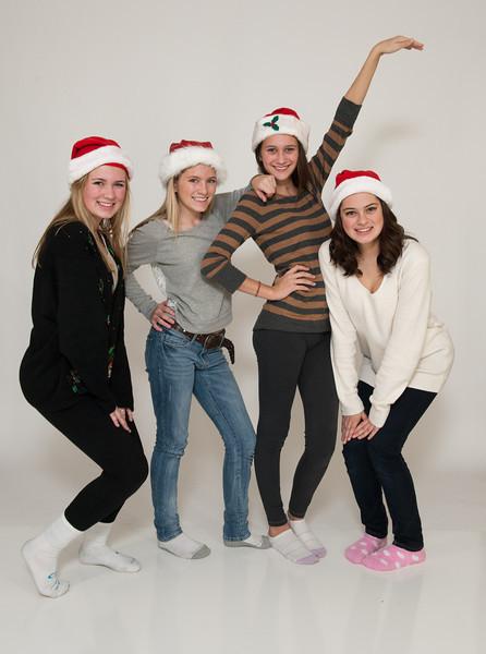 Friends Christmas-122112-015