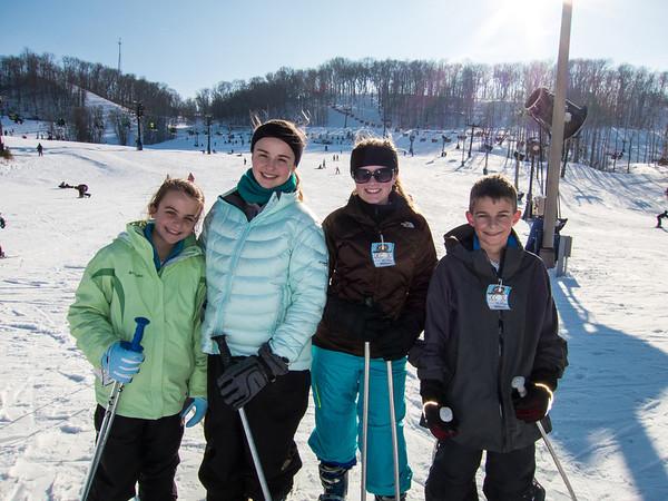 Skiing-123012-011