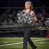 Jordan Dance-091412-009