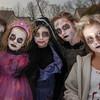 Zombie Princess-103112-001