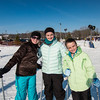 Skiing-123012-009