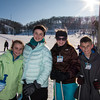 Skiing-123012-012