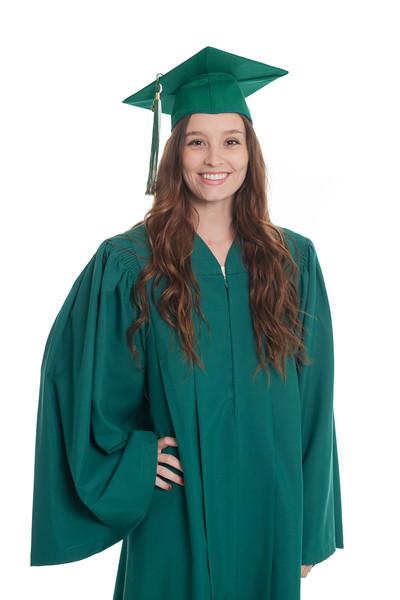 Emma Graduation-060913-002
