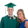 JD Graduation-060913-017