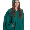Emma Graduation-060913-003