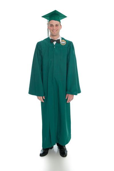 JD Graduation-060913-019