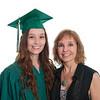 Emma Graduation-060913-006