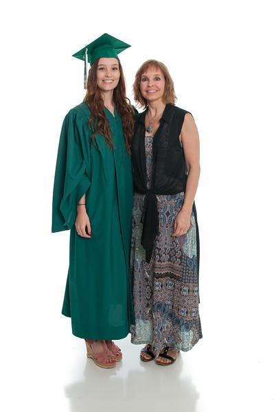 Emma Graduation-060913-005