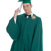 JD Graduation-060913-018