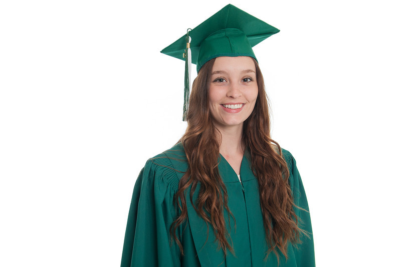 Emma Graduation-060913-004