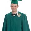 JD Graduation-060913-015