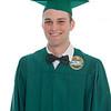 JD Graduation-060913-016