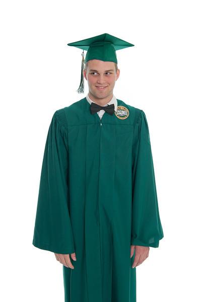 JD Graduation-060913-020