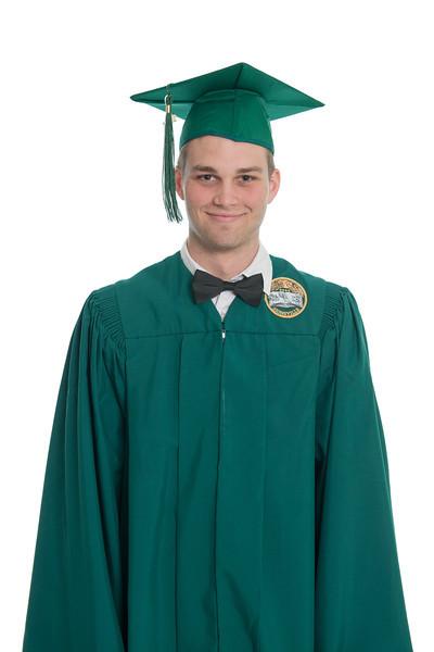 JD Graduation-060913-021