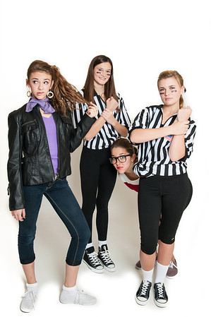 Katie Halloween-110213-010