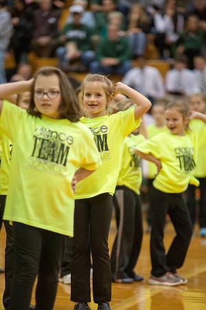 Varsity Dance-121313-005