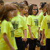 Varsity Dance-121313-011