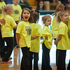 Varsity Dance-121313-001
