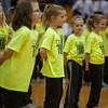 Varsity Dance-121313-004