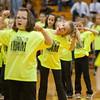 Varsity Dance-121313-008