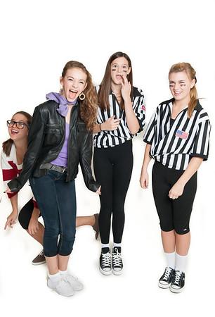 Katie Halloween-110213-015